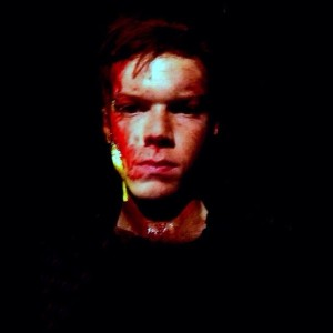 Cameron Monaghan Shameless Season 4 Home  TV  Shameless  Season